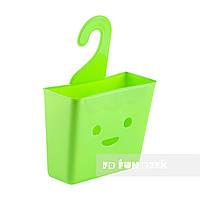 Корзинка для хранения MA 2 Green CUBBY, фото 1