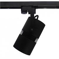 Slide baby 7W 890Lm 90Ra трековый светодиодный светильник (110х50мм)