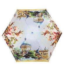 Зонт женский механический LAMBERTI Z75119-1878