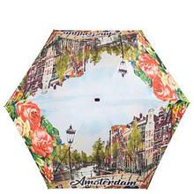 Зонт женский механический LAMBERTI Z75119-1877