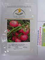 Насіння томату Пінк Свитнес F1 (Pink Svitnes F1), Lark Seeds, 500с