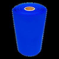 Термоусадочная пленка 500 мм толщина 0,15 мм