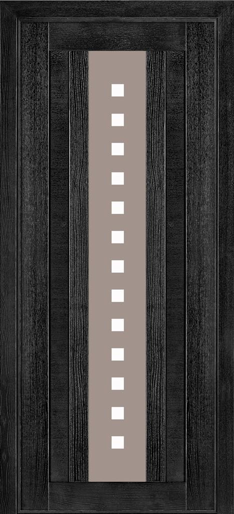 Дверь межкомнатная Terminus Модель 175