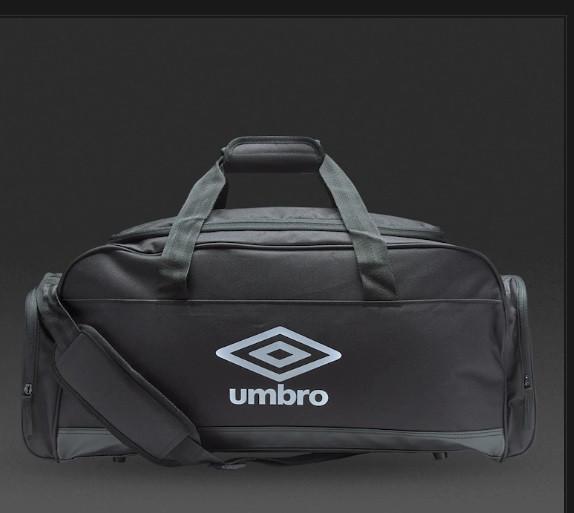 Сумка Umbro Pro Training Medium - Оригинал