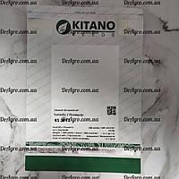 Семена томата  Асано КС (KS 38 F1) 500 с