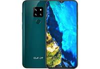 Смартфон Cubot P30 4\64GB .