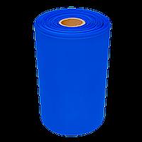 Термоусадочная пленка 400 мм толщина 0,15 мм