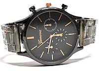 Часы мужские на ремне 5001009