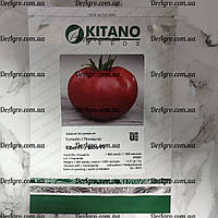 Семена томатов Кибо КС (KS 222 F1) 1000c
