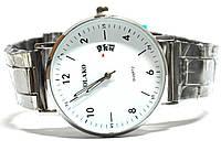 Часы мужские на ремне 5001010