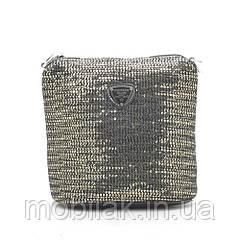 Клатч 5013 gold