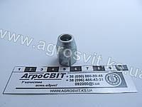 Гайка тормозного трубопровода М14х1,5 под трубку 8 мм..; кат. № 864811