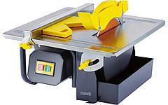 Плиткоріз CMI C-FSM-180/600