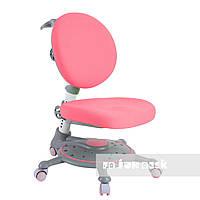 Детское ортопедическое кресло FunDesk SST1 Pink, фото 1