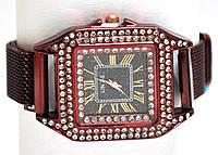 Часы на браслете4010129