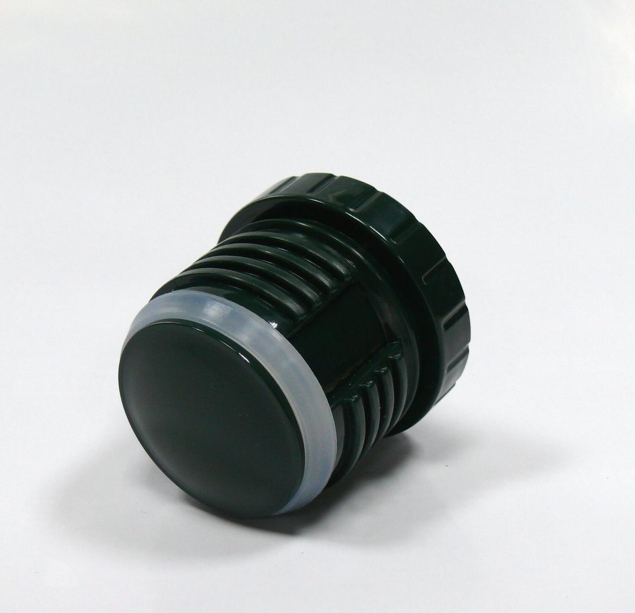 Корок для термоса Tramp Greenline 2.2 л