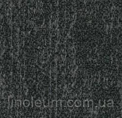 Ковролин в планках Flotex lava 145001 Vesuvius
