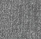 Ковролин в планках Flotex lava 145002 Tambora, фото 2