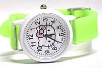Часы детские 45110