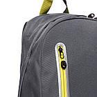 Рюкзак спортивный Umbro PATON - Оригинал, фото 3