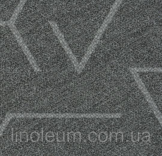 Flotex triad 131005 platinum