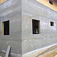 Цементно-стружечная плита BZS (Беларусь), фото 5