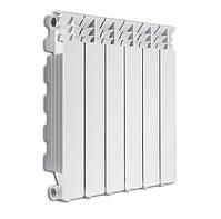 Алюминиевый радиатор NOVA FLORIDA Serir Super Aleternum® B4 500