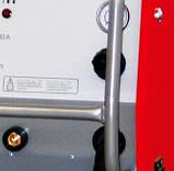 Установка плазменной резки Plasma CUTTER 300, фото 4