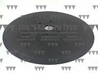 Диск сошника 300 мм. 9195 (10100078) Monosem аналог