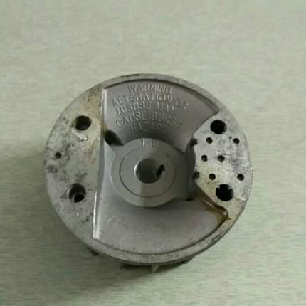 Маховик бензопилы PARTNER 350/352, фото 2