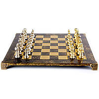 Шахматы классические эксклюзивные S33BRO