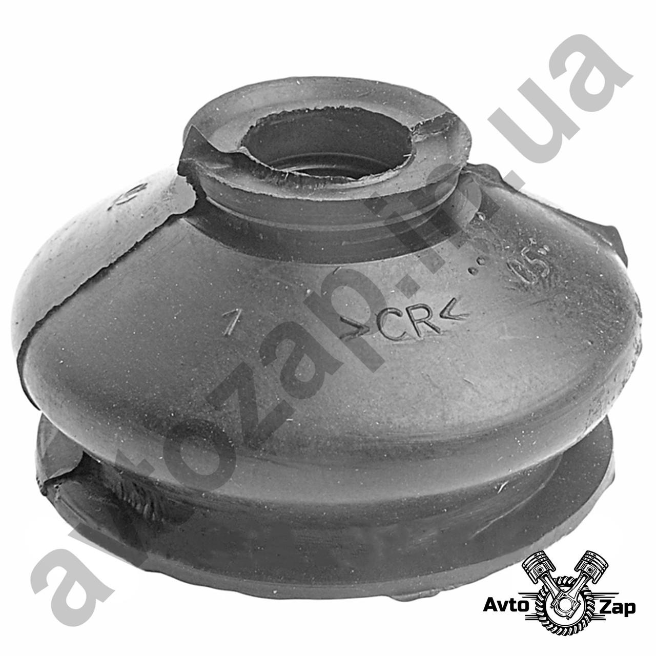 Фильтр масляный  ВАЗ 2108-15 Стандарт, кор.уп. НФ 05-М   01247