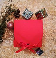 Подарочный набор: Глинтвейн (красный)