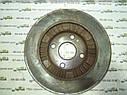 Тормозной диск передний Mazda 323 BJ 1997-2002г.в. 1.8 + 2.0 бензин, фото 3