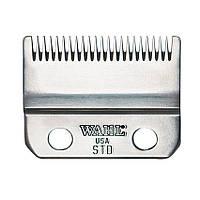 Ножевой блок Wahl Magic Clip Cordless (02161-400)