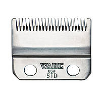 Ножовий блок Wahl Magic Clip Cordless (02161-400)