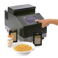 ИК-анализатор качества зерна AN-920 (KETT, Япония)