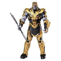 Diamond Select Toys Marvel Select Thanos, Танос Месники: Фінал, Танос Мстители: Финал