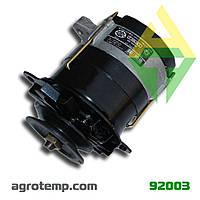 Генератор Т-40 Г46.3701