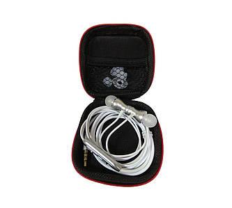 Навушники NAUTILUS U1 (White)