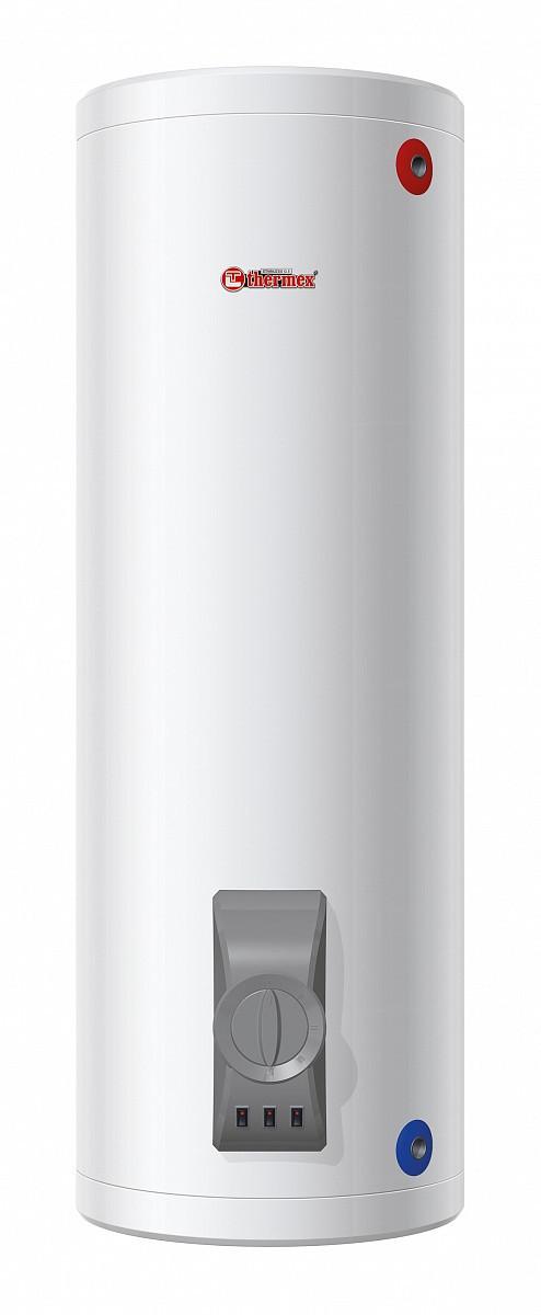 Бойлер THERMEX ER 300 V SILVERHEAT