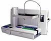 Автоматический коагулометрический анализатор AC-4