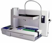 Автоматический коагулометрический анализатор AC-4, фото 1