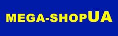 Mega-ShopUA.com.ua