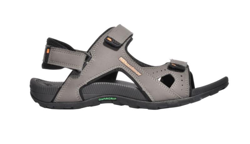 Сандали Karrimor Antibes Sandals