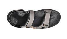 Сандали Karrimor Antibes Sandals, фото 2