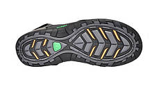 Сандали Karrimor Antibes Sandals, фото 3