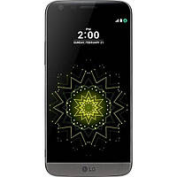 "Смартфон LG H840 G5se 3/32GB 5,3"" Silver"