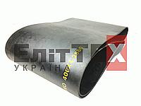 Лента бесконечная 400х4х2560 (ЗМ, ЗМ-60)