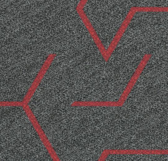 Flotex triad 131011 red line